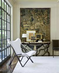 Home Design Firms by Interior Design Amazing Interior Design Firms Atlanta Home