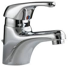 american standard 1480 101 002 seva single control lavatory faucet