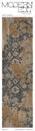 Luke Irwin Rugs by 1596 Best Carpet Images On Pinterest Carpets Area Rugs And