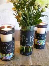 Diy Vases Most Beautiful Diy Decorative Vases To Make In Your Free Time