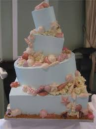 cake garden bakery wedding cakes boynton beach fl