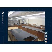 Dental Lab Bench Latest Physics Laboratory Furniture Buy Physics Laboratory