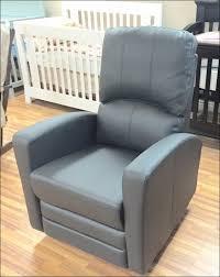 Glider Recliner Chair Furniture Amazing Recliner Glider Swivel Chair Glider Recliner
