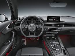 audi s4 mpg 2013 audi s4 sedan models price specs reviews cars com