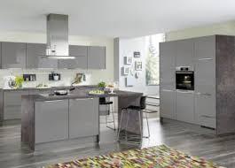 ebay einbauküche gebraucht küche gebraucht köln rheumri gebraucht küchen studio köln