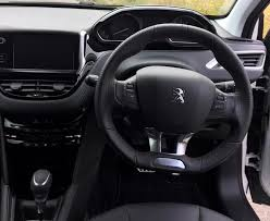peugeot car 2015 peugeot 208 hatchback review car keys