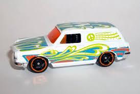 volkswagen squareback 1971 image hw 2016 192 custom u002769 volkswagen squareback artcars white