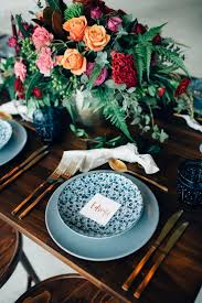 2144 best wedding table settings images on pinterest wedding