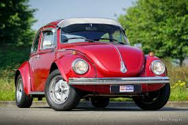 volkswagen beetle modified volkswagen u0027beetle u0027 1303 s 1972 welcome to classicargarage