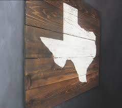 best 25 rustic texas decor ideas on pinterest texas home decor