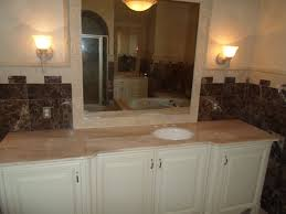 Kitchen Island Granite Countertop Granite Countertop Kitchen Cabinet Doors Toronto With Stone