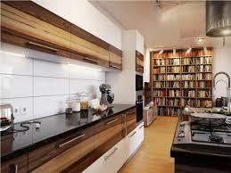 cool modern bookshelves ideas u2014 luxury homes