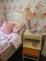 Best Cath Kidston Images On Pinterest Cath Kidston Ideas - Cath kidston bedroom ideas