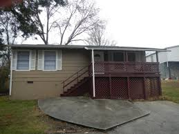 Holston Ridge Apartments Knoxville Tn by 4927 Mcintyre Road Knoxville Tn 37914 Hotpads