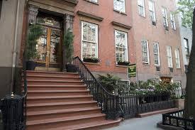 colonial house inn hotels in chelsea new york