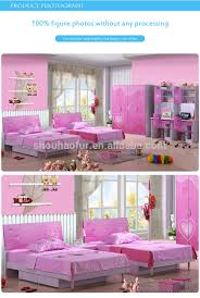 Youth Bedroom Sets With Desk Bunk Beds Amazing Kids Bedroom With Double Bed With Green