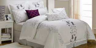White And Gold Bedding Sets Duvet Gold Bedding Sets Stunning Luxury Gold Bedding King Size