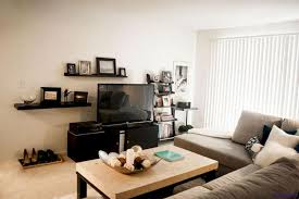 tiny apartment decorating nice small apartment decorating ideas for couples
