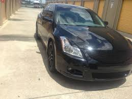 nissan altima coupe rear diffuser coilovers vs springs nissan forums nissan forum