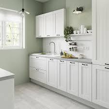 b q kitchen wall cabinets white shaker wall cabinet paulbabbitt