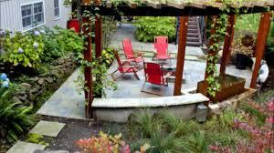 Beautiful Garden Ideas Pictures Beautiful Garden Landscape Ideas