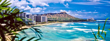 finding hawaii vacation packages with airfare 1000