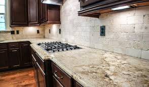 Wood Kitchen Countertops by Charm Wood Block Kitchen Countertops Tags Wood Countertops