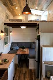 403 best tiny houses images on pinterest small houses tiny