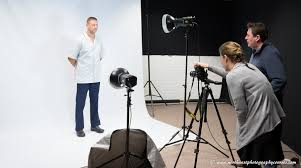 corporate photography what you need to look for in a corporate photographer creative