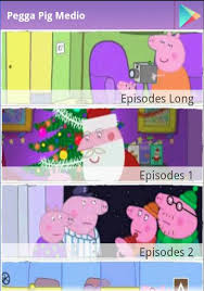 peppa pig download peppa pig 1 0 android
