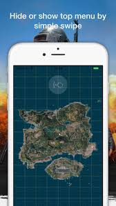 pubg wallpaper iphone pubg map on the app store