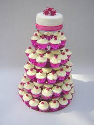 wedding cakes cool wedding anniversary cake unique wedding cakes