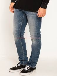 light stone washed mens jeans dc shoes washed straight light stone jeans men s jeans high fashion
