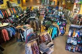 designer second shops vail valley s consignment and thrift shops offer everything from
