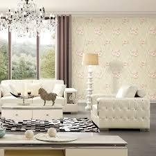 wohnzimmer vinyl online shop vinyl orchidee wandbilder wallpaper moderne beige 3d