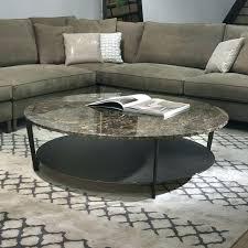 west elm marble coffee table west elm marble coffee table loremipsum club