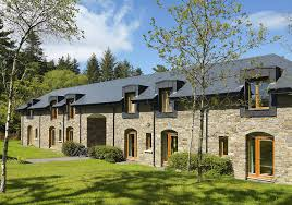 home courtyard holiday lodges kerry lodge rentals ireland