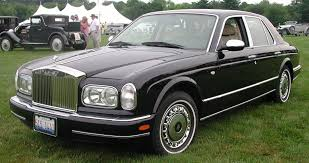 bentley replica sebring rolls royce motor cars wikiwand