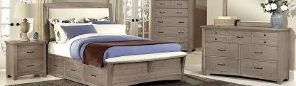 Bedroom Furniture New Jersey Alluring 80 Bedroom Furniture Nj Decorating Inspiration Of