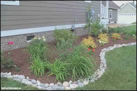 Decorative Stone Home Depot Inspirational Home Depot Garden Edging Stones Backyard Escapes