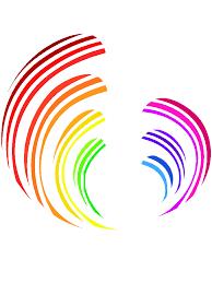 service bureau file civil service bureau logo png wikimedia commons