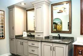 custom bathrooms designs the most custom bathroom vanities design and installation in