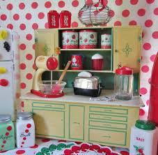 21 best tin kitchens for ginny images on pinterest vintage