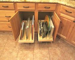 lynk chrome pull out cabinet drawers wondrous roll out under cabinet drawers ideas pull drawer kitchen