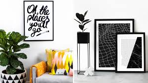 places to buy wall art shenra com