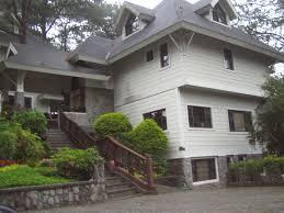 baguio house for sale lakwatsa
