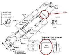 fixing a leaky bathroom faucet ideas how to fix a leaking bathroom