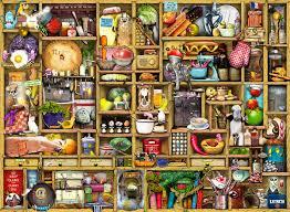 kitchen cupboard wall mural kitchen cupboard wallpaper wallsauce kitchen cupboard wall mural photo wallpaper