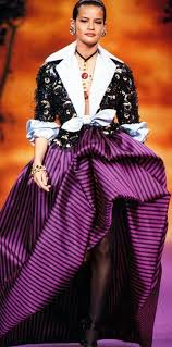 christian couture si e social 687 best christian lacroix images on christian lacroix