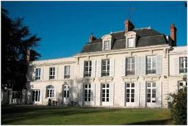 chateau thierry chambre d hote chambre d hote chateau thierry bonne qualité chambres d hôtes à